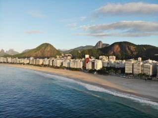Morgenstimmung an der Copacabana_MS Sirena von Oceania Cruises (9)