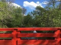 Arboritum Bridge CC