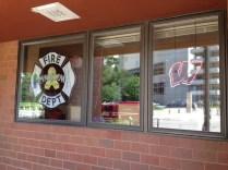 fire-station-no4-window