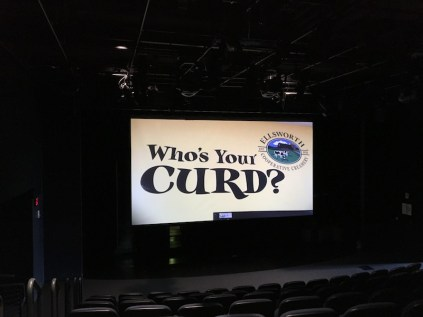 23-whos-your-curd