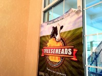 Wisco Hotels Presents