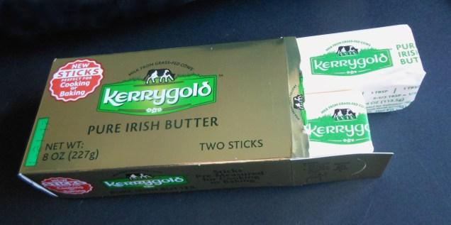 KerrygoldButter2