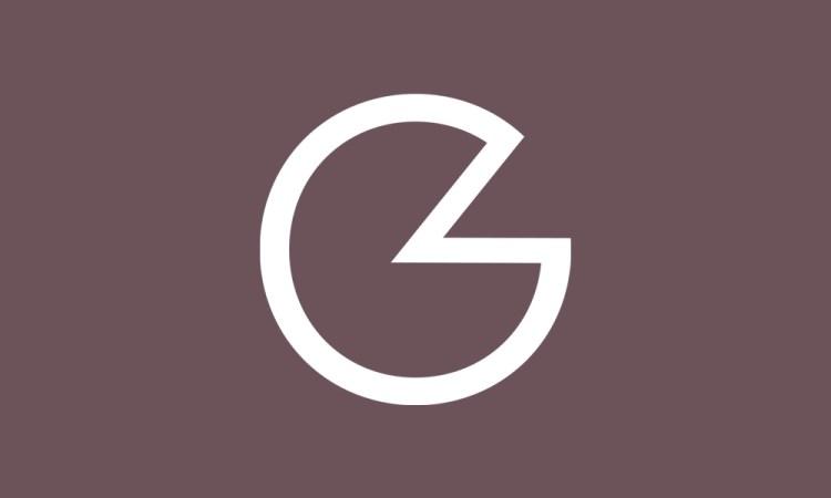 Cheesetalks logo