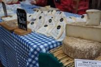 Bath Soft Cheeses next door