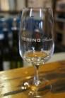 wine tasting at Yering Station in Yarra Valley