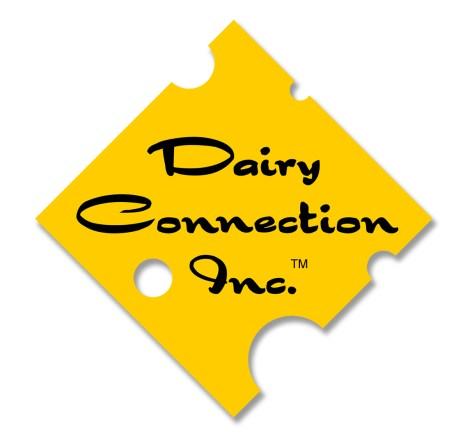 dairy connectionlogo