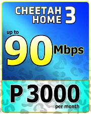 Cheetah Home 3000-1.png