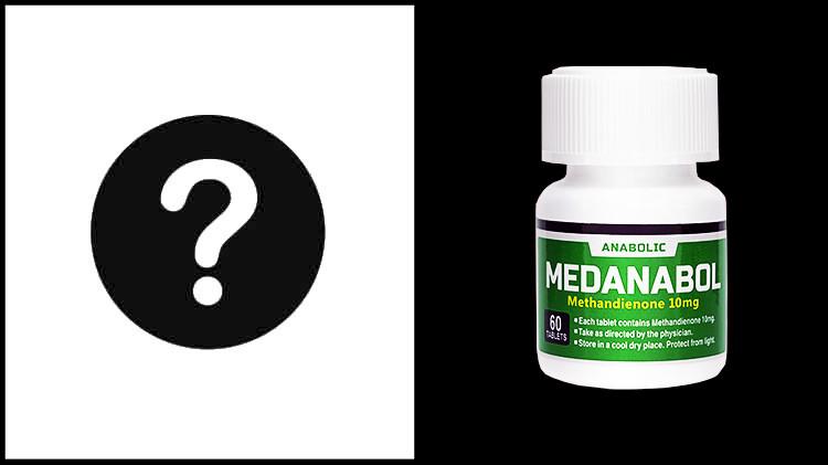 【Q&A】メダナボルのよくある質問集