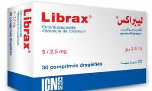 علاج القولون أفضل 9 أدوية من الصيدلية مدونة شفاء الطبية