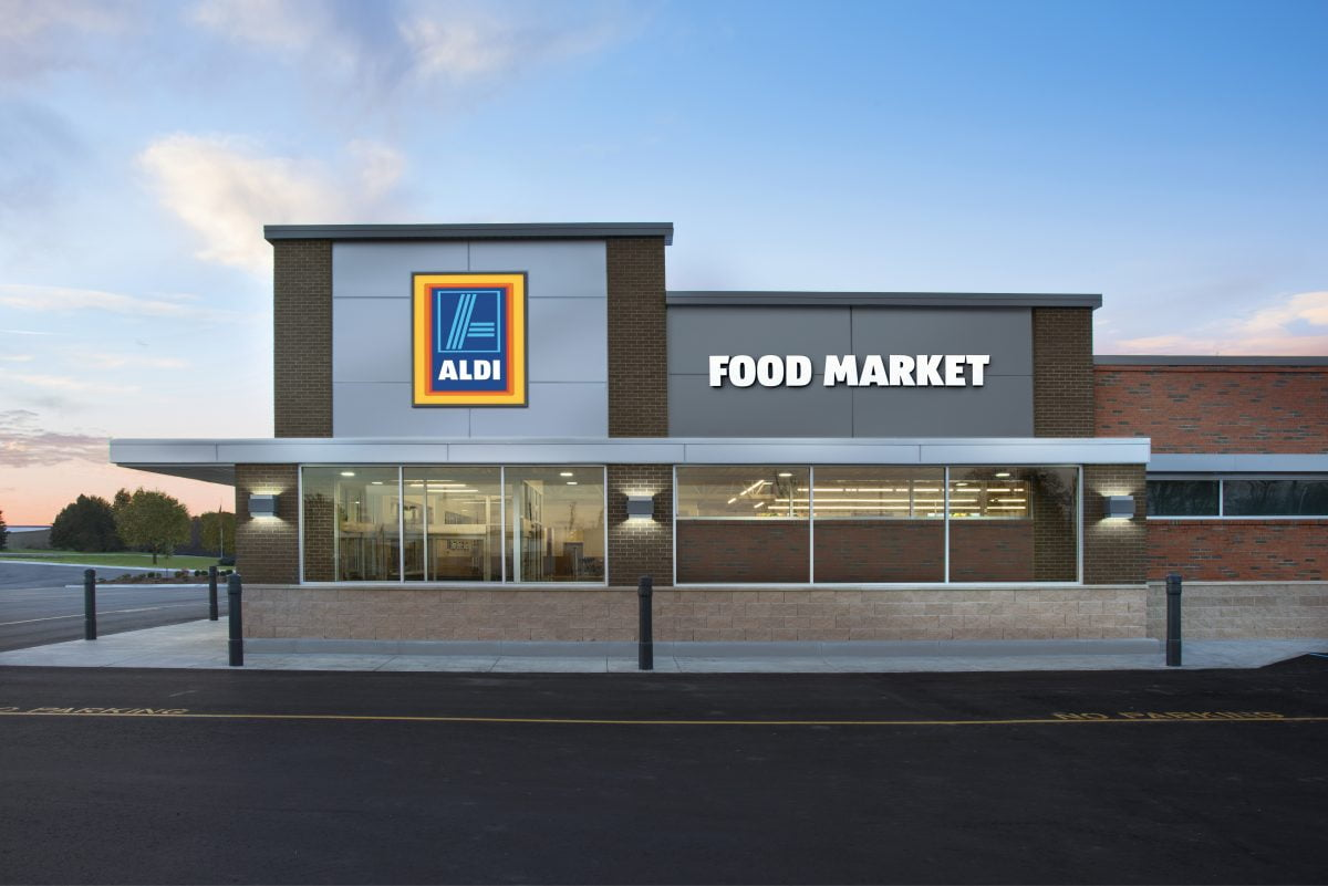 Things to Know About Aldi | Chef Alli's Farm Fresh Kitchen