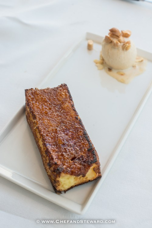 Chef Izu Ani La Serre Dubai Interview Chef and Steward Food Blog-17