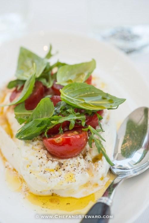 Chef Izu Ani La Serre Dubai Interview Chef and Steward Food Blog-2