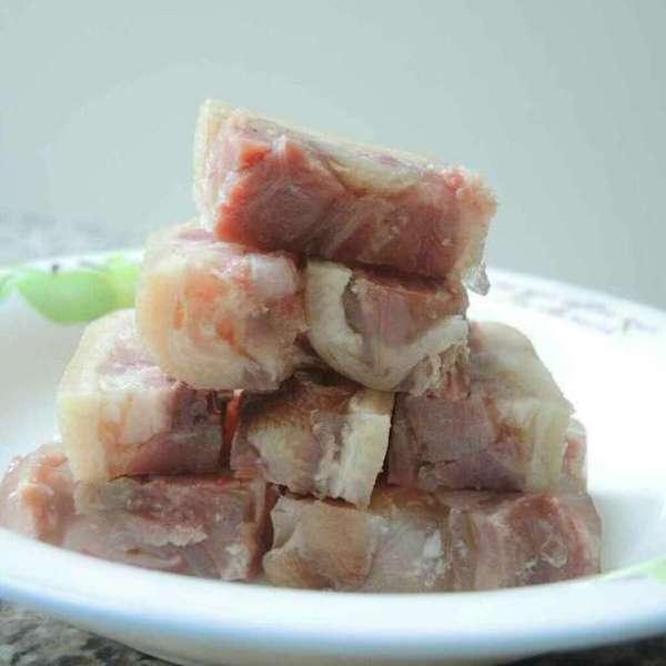 鎮江肴肉(sanita)