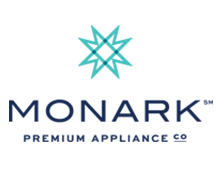 Chef Bob Partner: Monark Appliance