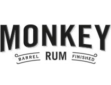 Chef Bob Partner: Monkey Rum
