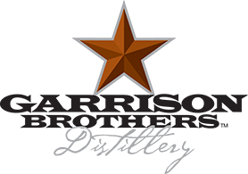 Chef Bob Partner: Garrison Brothers Distillery