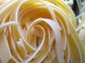 pasta-closeup-3-1561225