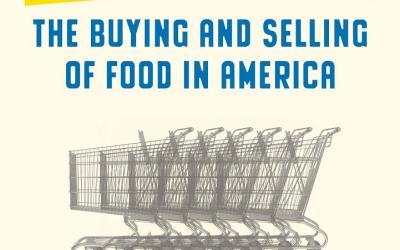 Book Report – Grocery: The Buying and Selling of Food in America part 2