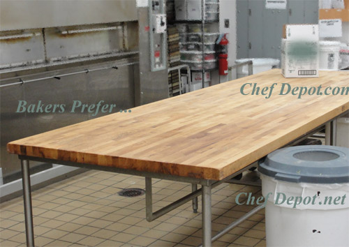 Professional Culinary Knife Sets