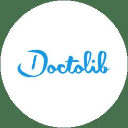 Doctolib fait confiance à chefing
