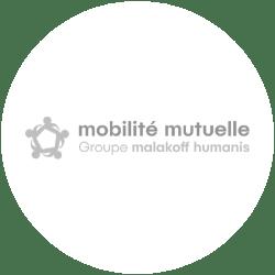 Logo_mobilitemutuelle_gris