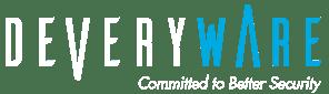 Logo client Deveryware