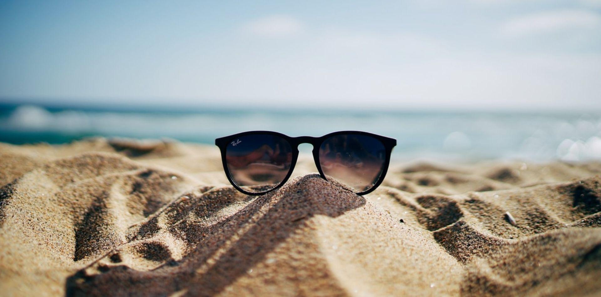 Vacances d'été : comment motiver ses collaborateurs ?