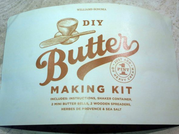 butter22
