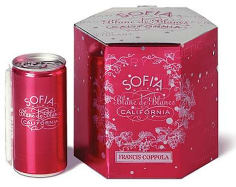SOFIA_Champagne_Francis_Ford_Coppola
