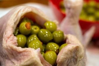 olive99