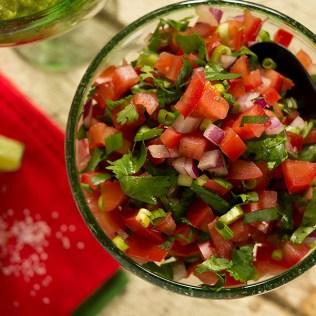 salsa2