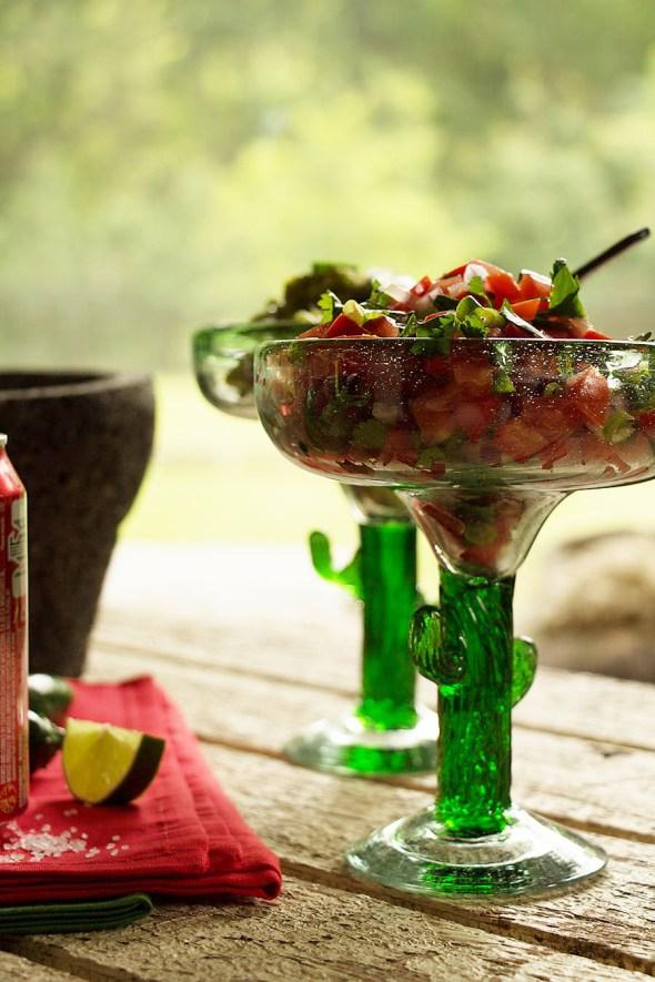 salsa33