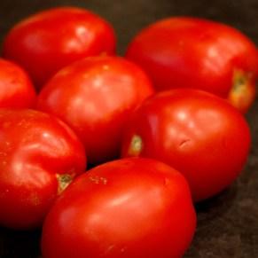 salsa888