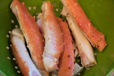 crab9