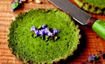 51224820_spinach-pie_1x1