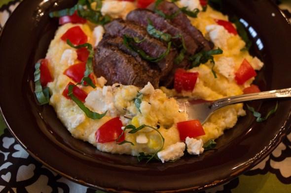 steak | the chef mimi blog