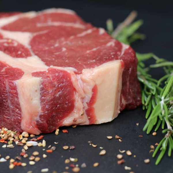 What are the best seasoning to use with Beef