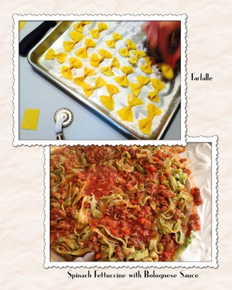 page-farfalle_spinach-fettuccine-with-bolognese-sauce