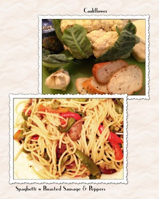 page-spaghetti-w-roasted-sausage-peppers