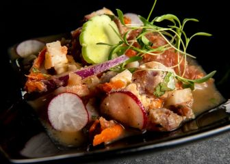 Xicana-Dinners-Chef-Rosie-Provecho-Grill-15