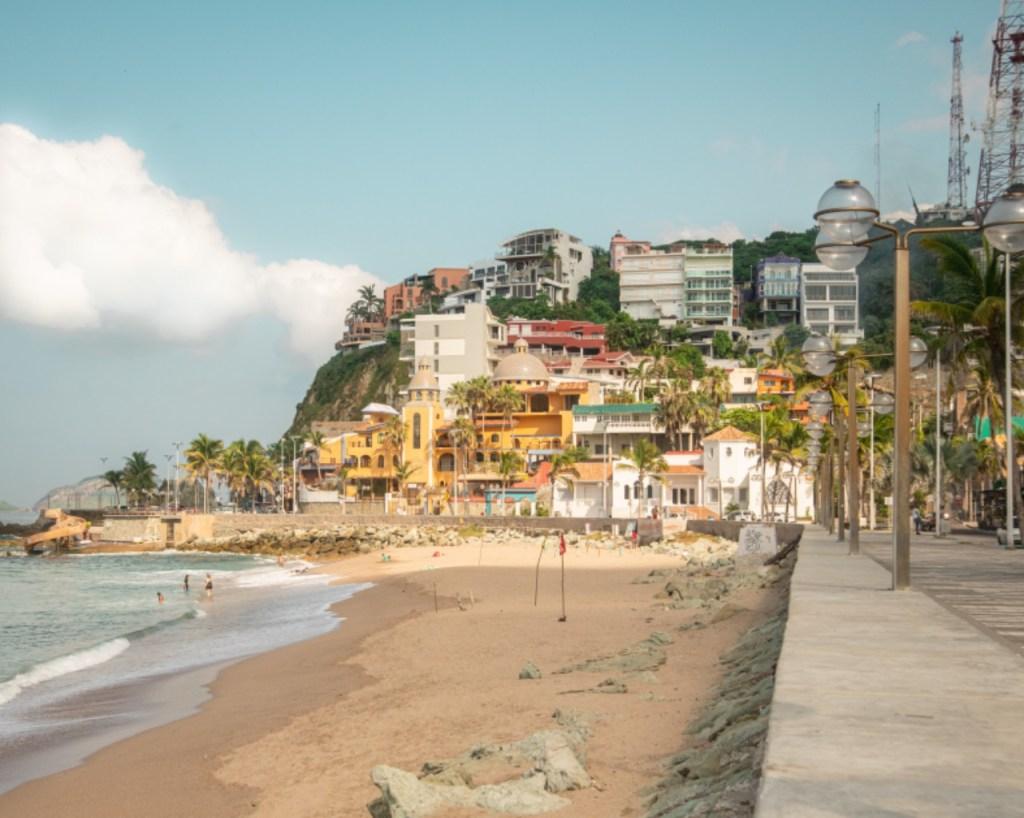 zona dorado in mazatlan, top 10 things to do in mazatlan mexico, mazatlan attractions, where to eat in mazatlan, chef rosie's guide to mazatlan, mazatlan sunset