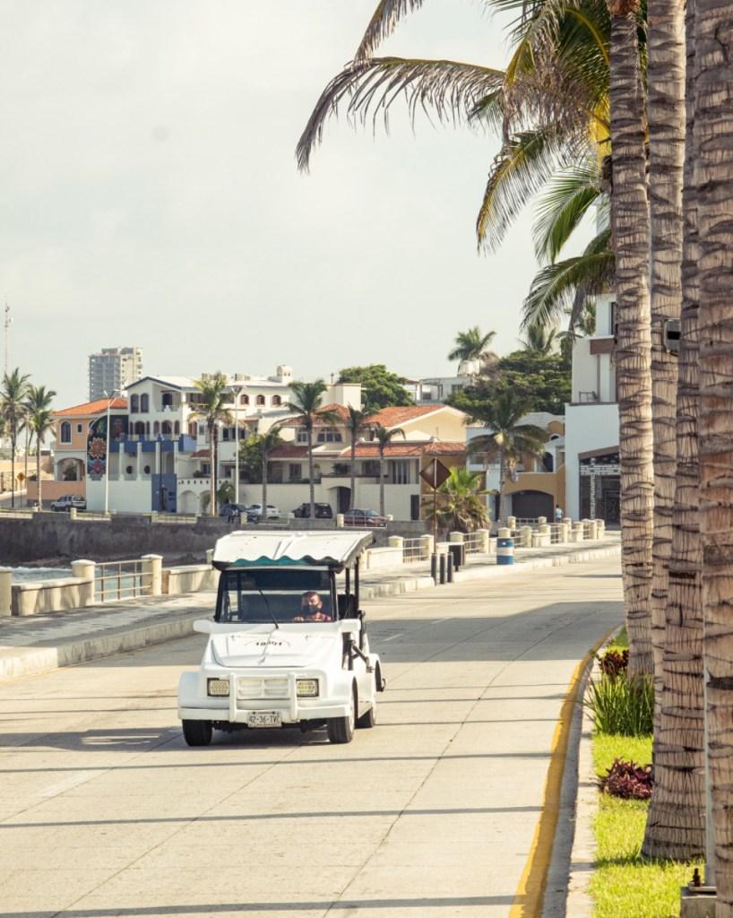 pulmonia in mazatlan, top 10 things to do in mazatlan mexico, mazatlan attractions, where to eat in mazatlan, chef rosie's guide to mazatlan, mazatlan sunset