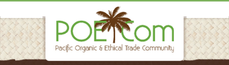Titikaveka Growers Association, Rarotonga, Cook Islands