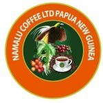 NAMALU COFFEE PNG LOGO