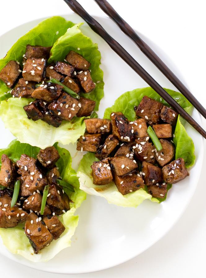 30-minute-asian-pork-lettuce-wraps