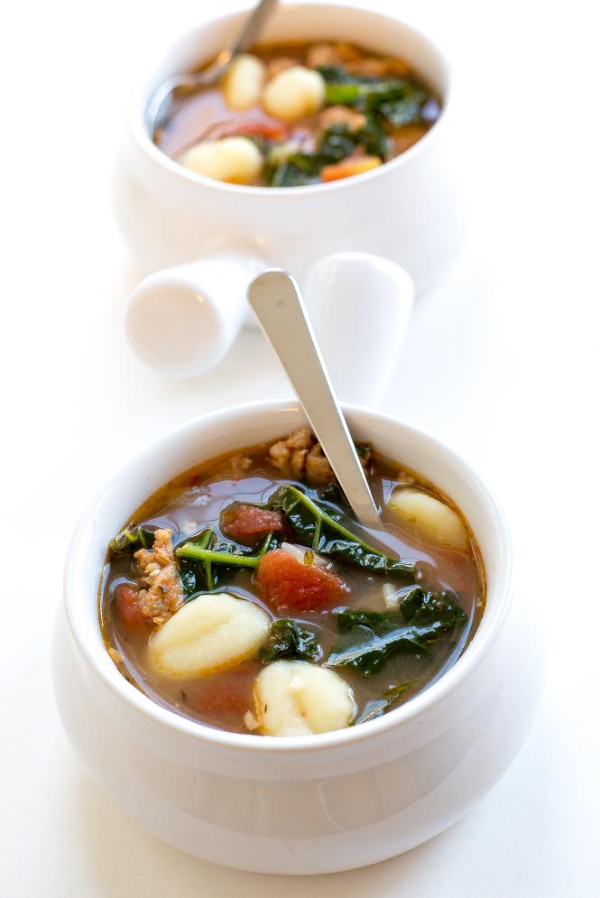 Kale-Italian-gnocchi-soup