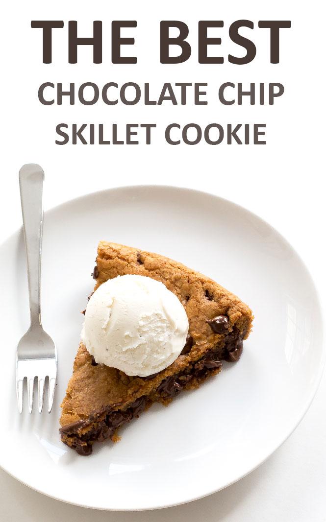 chocolate-chip-skillet-cookie