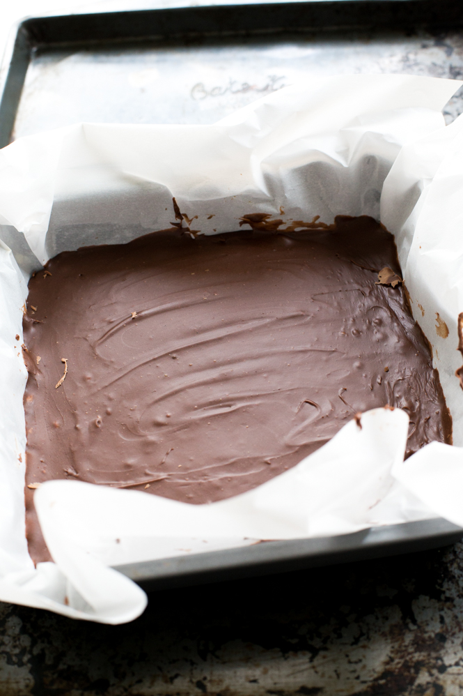 creamy-chocolate-fudge