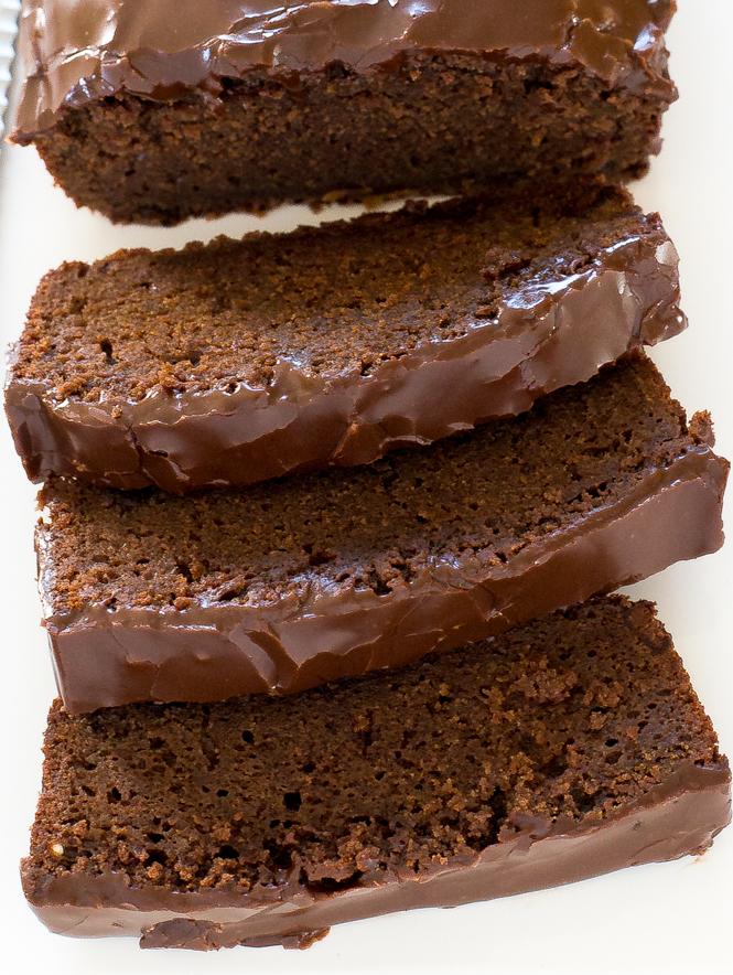easy-loaf-cake