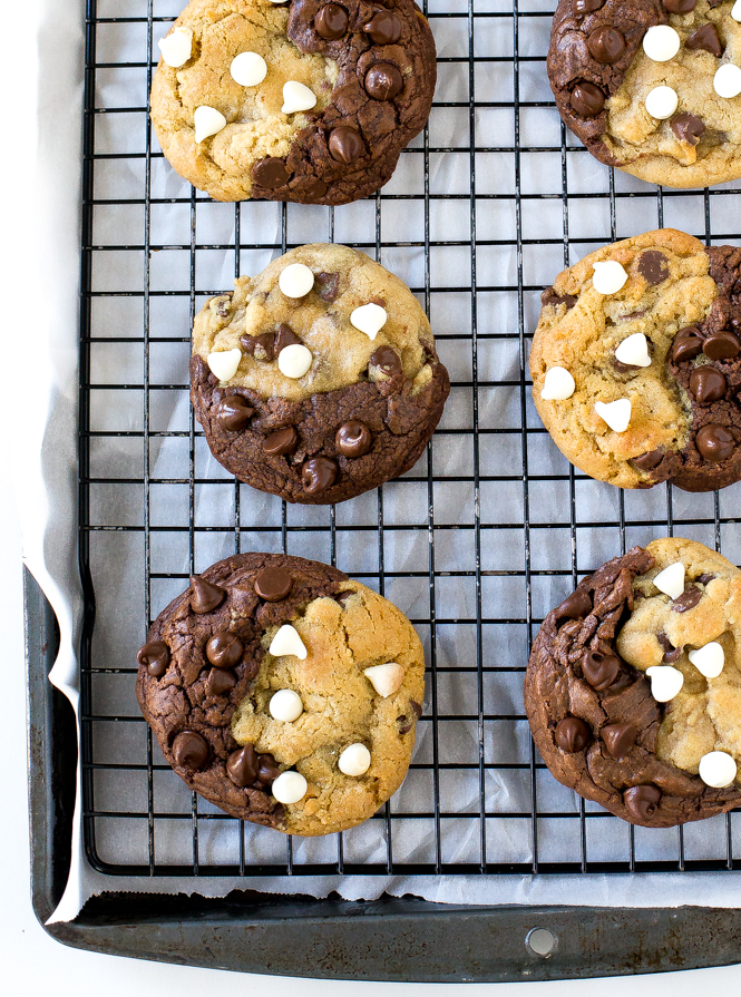 soft-and-thick-brookie-cookies